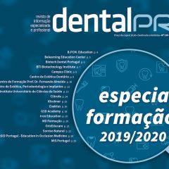 Imagem da notícia: DentalPro 139