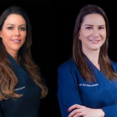 Imagem da notícia: Oralplan aposta na formação em harmonização facial