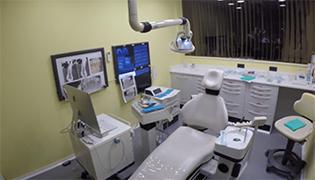 Imagem da notícia: Aluguer/trespasse de clínica dentária em Massamá