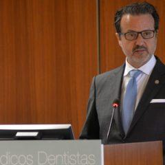 Imagem da notícia: OMD contesta inclusão de dentistas no regime fiscal dos residentes não habituais