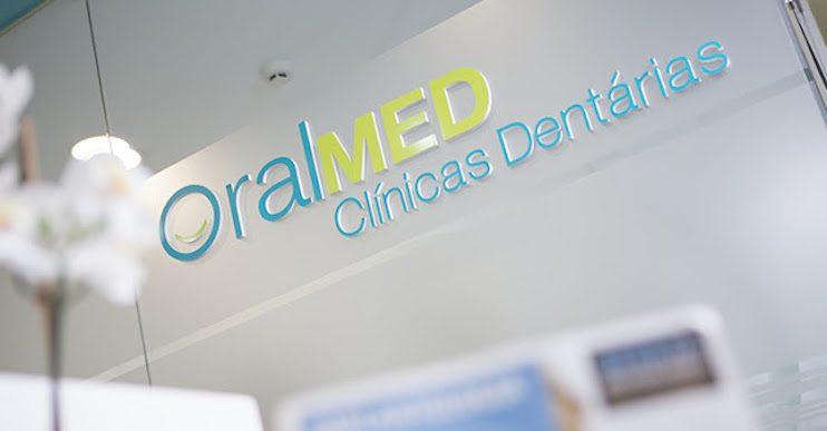 Imagem da notícia: OralMED atinge as 45 clínicas próprias