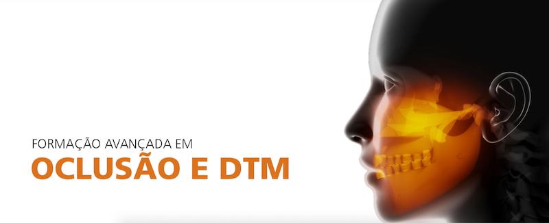 Imagem da notícia: Oralplan promove 4ª formação em Oclusão e DTM