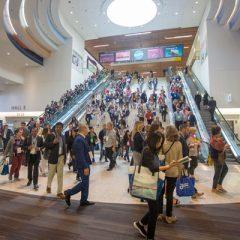 Imagem da notícia: Portugal representado no ADA FDI World Congress