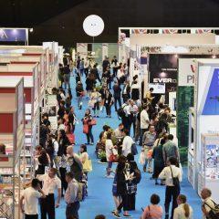 """Imagem da notícia: IDEM Singapore 2020 conta com """"Espaço Espanha"""""""
