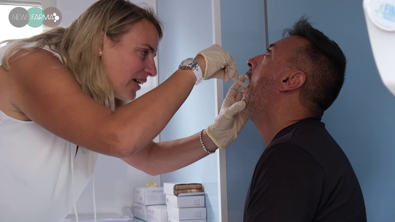 """Imagem da notícia: """"Make Sense!"""", pela luta contra cancro de cabeça e pescoço"""