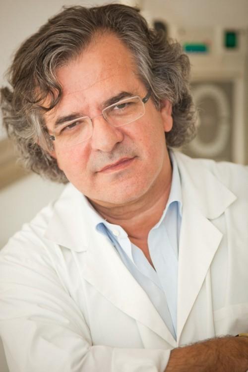 Imagem da notícia: João Pimenta na Academia Brasileira de Odontologia