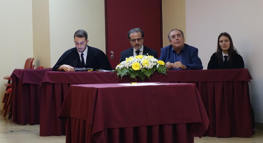 Imagem da notícia: ANEMD elege novos órgãos sociais