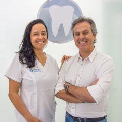 Imagem da notícia: Renovada Premier Dentalcenter ganha prémios internacionais