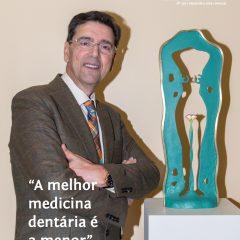 Imagem da notícia: DentalPro 143