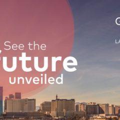 Imagem da notícia: Simpósio Global Nobel Biocare 2020 é em Las Vegas