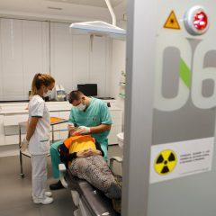 Imagem da notícia: Nova legislação sobre dispositivos médicos entra em vigor em maio