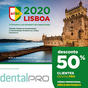 ELBI Lisboa 2020