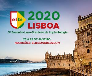 Imagem da notícia: ELBI 2020: a DentalPro tem bilhetes para oferecer