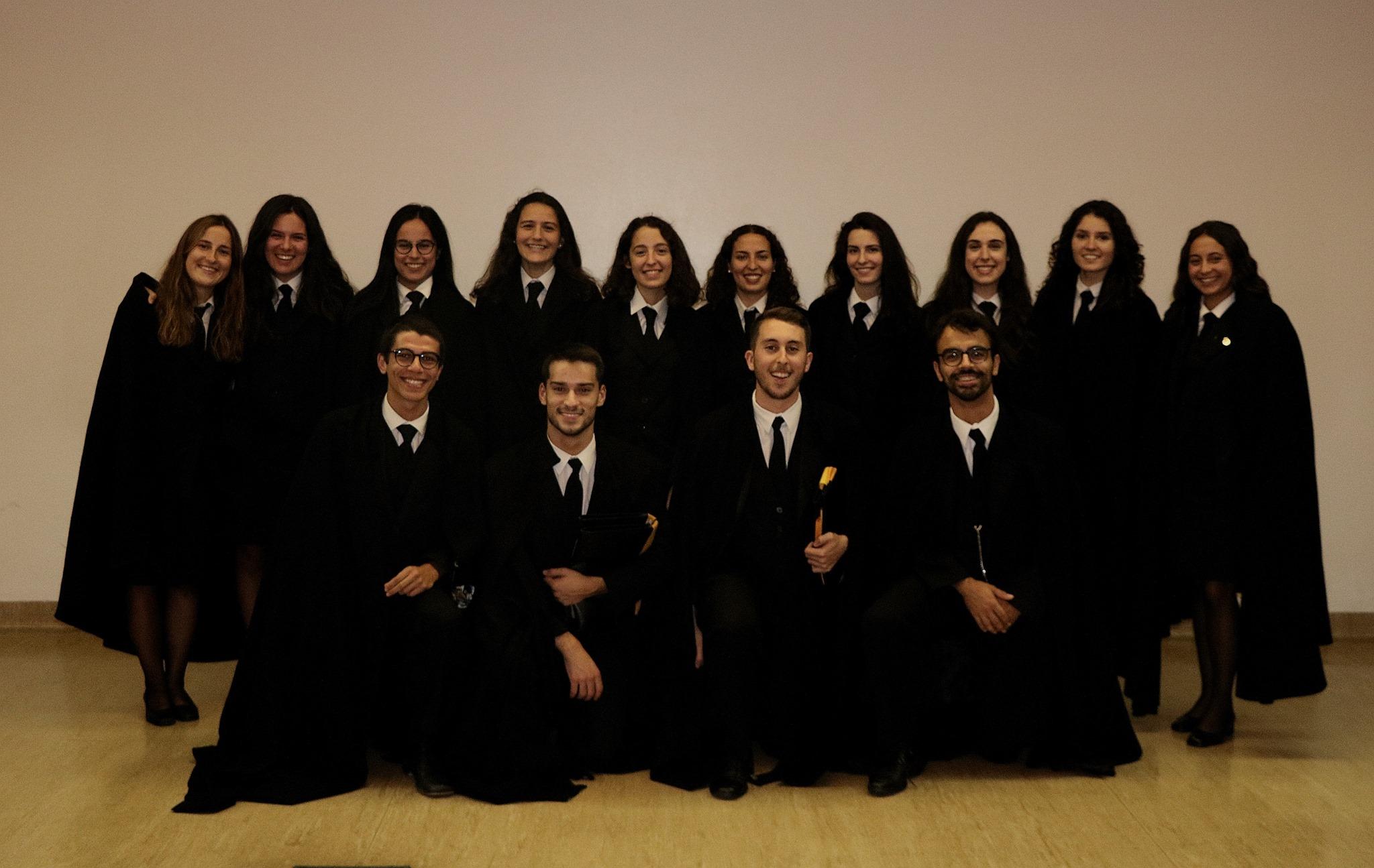 Imagem da notícia: Coimbra recebe III SAEMD no início de março