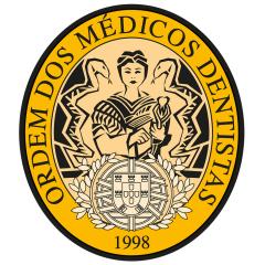 Imagem da notícia: OMD lança nova área no site sobre competências e limitações legais