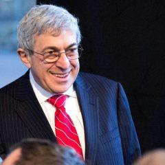 Imagem da notícia: Henry Schein entre as empresas mais conceituadas