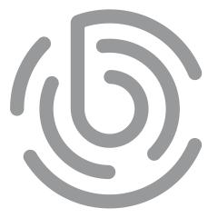 Imagem da notícia: BioHorizons Camlog  e 3Shape assinam acordo de distribuição para Portugal e Espanha