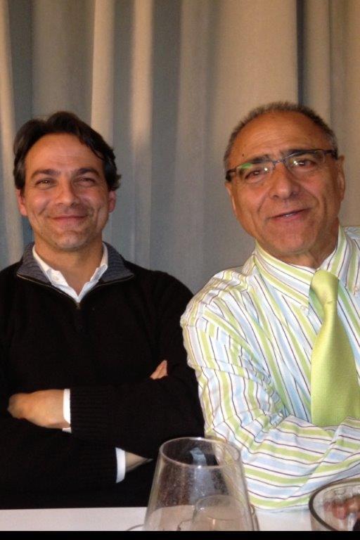 Imagem da notícia: José Clemente da Costa e Óscar Prim da Costa: Covid-19 e o impacto na medicina dentária
