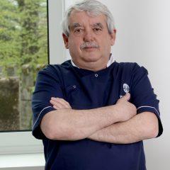 Imagem da notícia: José Francisco Rodrigues: Covid-19 e o impacto na medicina dentária