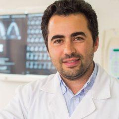 Imagem da notícia: Covid-19: médicos dentistas contra novo confinamento