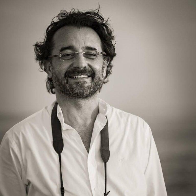 """Imagem da notícia: António José de Sousa: """"A medicina dentária precisa de mudar"""""""