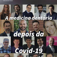 Imagem da notícia: Já leu a DentalPro 148?