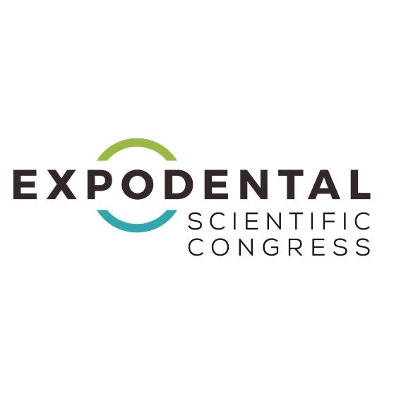 Imagem da notícia: Expodental realizará o seu 1º congresso científico em 2021