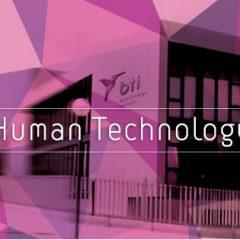 Imagem da notícia: BTI organiza curso online de iniciação à implantologia