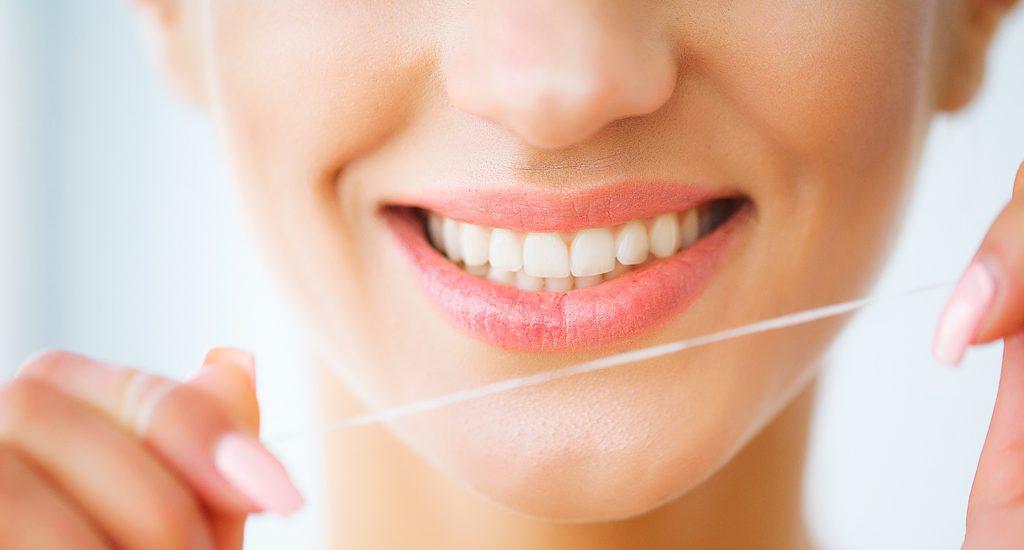 Imagem da notícia: FMDUL abre inscrições para o 1º Mestrado em Higiene Oral
