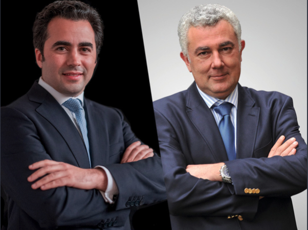 Imagem da notícia: Eleições OMD 2020: Um lugar, dois candidatos
