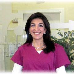 Imagem da notícia: Susana Falardo Ramos na American Academy of Dental Sleep Medicine