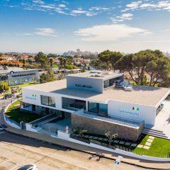 Imagem da notícia: Clínica Santa Madalena abre duas novas clínicas