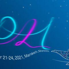 Imagem da notícia: 5ª Conferência Global da MIS adiada para 2021