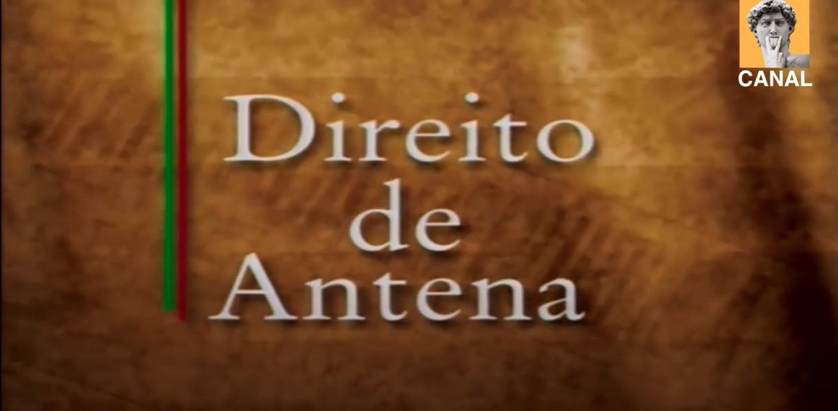 Imagem da notícia: episódio 4 – season 2 – eviDENTEmente.eleitoral