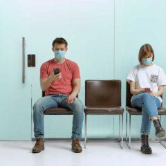 Imagem da notícia: Como aumentar o número de pacientes no consultório?