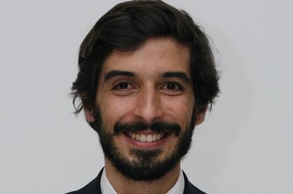 Imagem da notícia: OMD: António Roma Torres lidera nova equipa do Centro de Formação Contínua