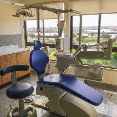 Imagem da notícia: Vende-se clínica dentária na Figueira da Foz
