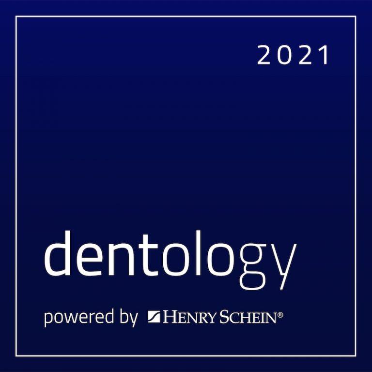 Imagem da notícia: Henry Schein organiza evento virtual Dentology