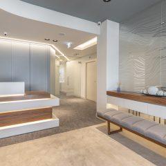Imagem da notícia: ERN conquista Prémio Lusófono de Arquitetura e Design de Interiores