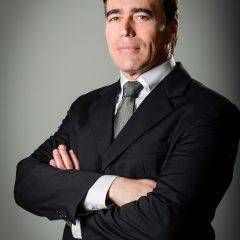 Imagem da notícia: Celio Netzel, fundador e CEO da DSP Biomedical, em entrevista