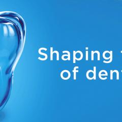 Imagem da notícia: Barcelona Dental Show realiza-se em maio de 2021