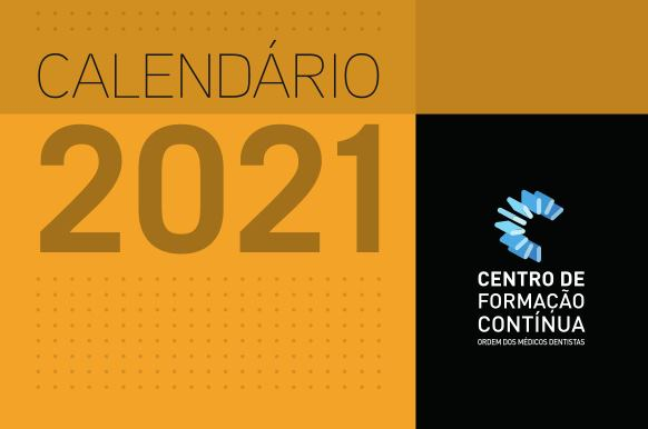 Imagem da notícia: Centro de Formação Contínua da OMD divulga novo calendário