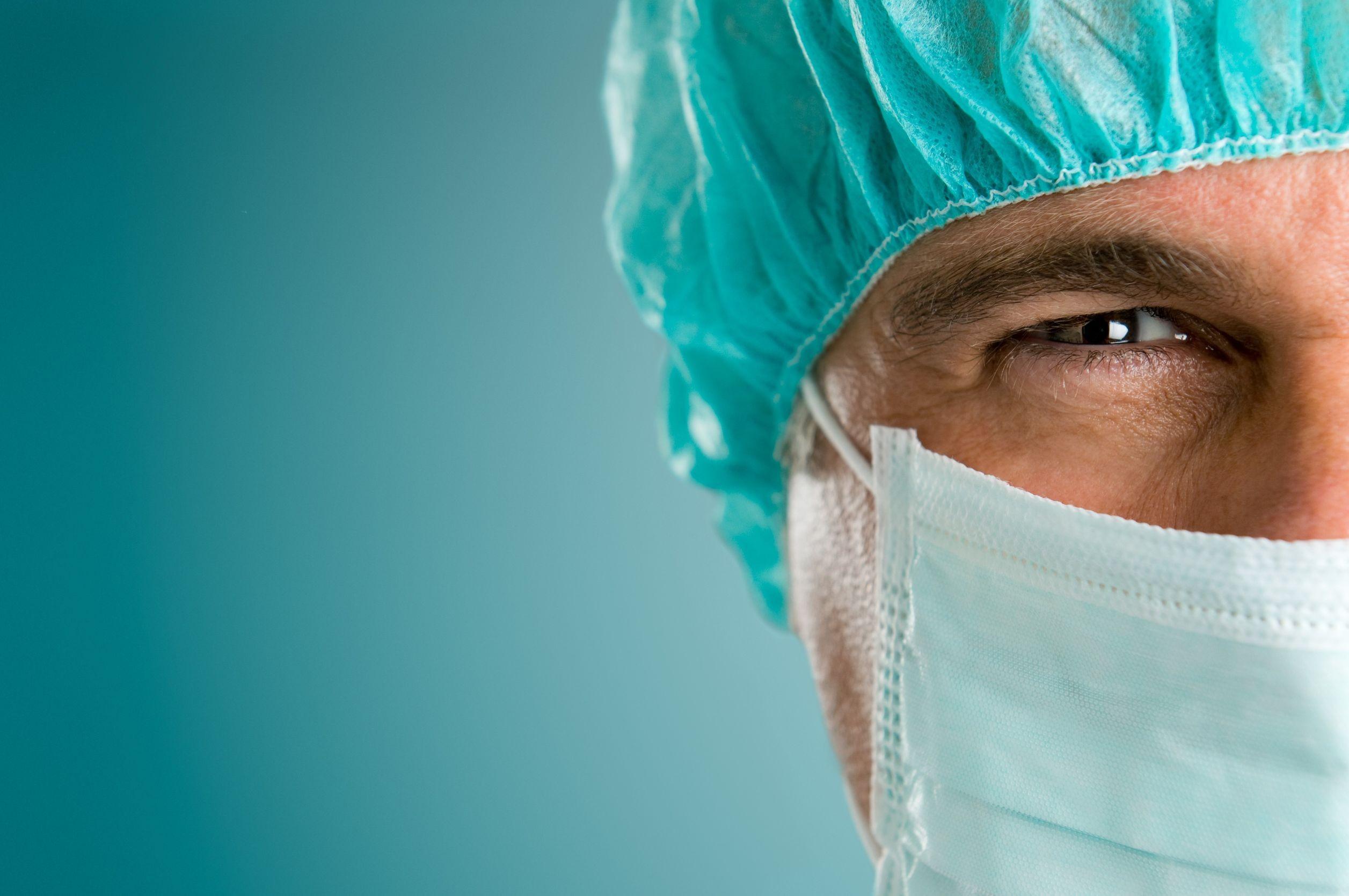 Imagem da notícia: OMD quer saber como será feita a vacinação dos dentistas