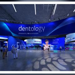 """Imagem da notícia: """"Dentology"""", evento sobre digitalização em dentária"""