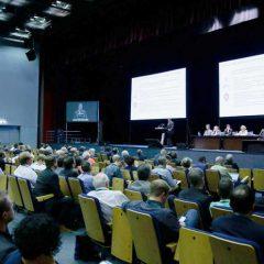 Imagem da notícia: Expodental apresenta evento multidisciplinar