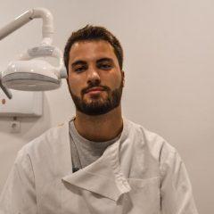 Imagem da notícia: XXVIII Jornadas Internacionais de Medicina Dentária online e bem sucedidas