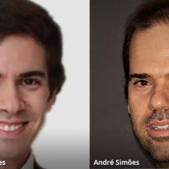 """Imagem da notícia: """"Em Portugal, ter uma clínica dentária é um acto de loucura"""""""