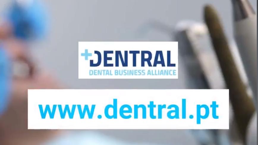 Imagem da notícia: Dentral quer revolucionar a medicina dentária