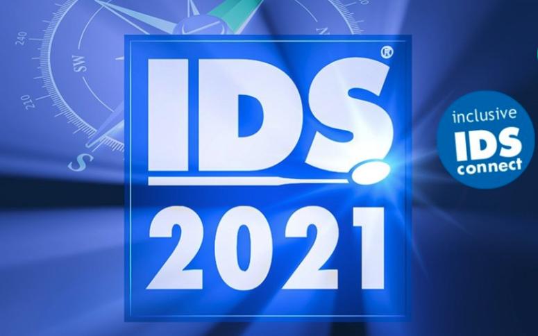Imagem da notícia: International Dental Show 2021 em formato híbrido