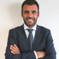 Imagem da notícia: Grupo Lusíadas cria a marca Lusíadas Dental